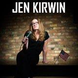 Jen Kirwin « Pardon my french »