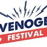 Venoge Festival 25ème édition