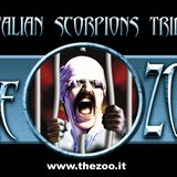 """Scorpions' offcial tribute band """"The Zoo"""""""
