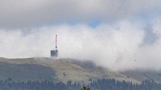 26 actions pour «booster» le tourisme dans le Jura bernois