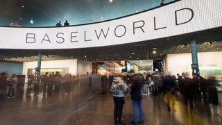 Baselworld ouvre bientôt ses portes, sans les marques de Swatch