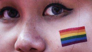 Identité de genre: le nombre d'enfants qui se disent transgenres augmente