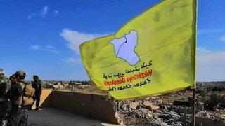 Nouvelle guerre contre les résidus djihadistes