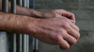 Meurtre de Pontarlier: le suspect sortait de prison en Suisse