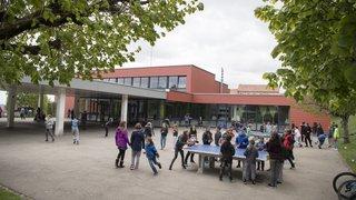 Réforme scolaire à Val-de-Ruz: les parents ne mèneront pas d'autres actions