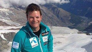 Ski alpin: Reto Nydegger, coach des descendeurs norvégiens, entraînera les Suisses