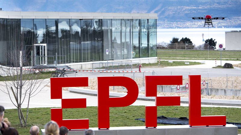 Recherche: des scientifiques de l'EPFL découvrent une «barrière» biologique contre le cancer