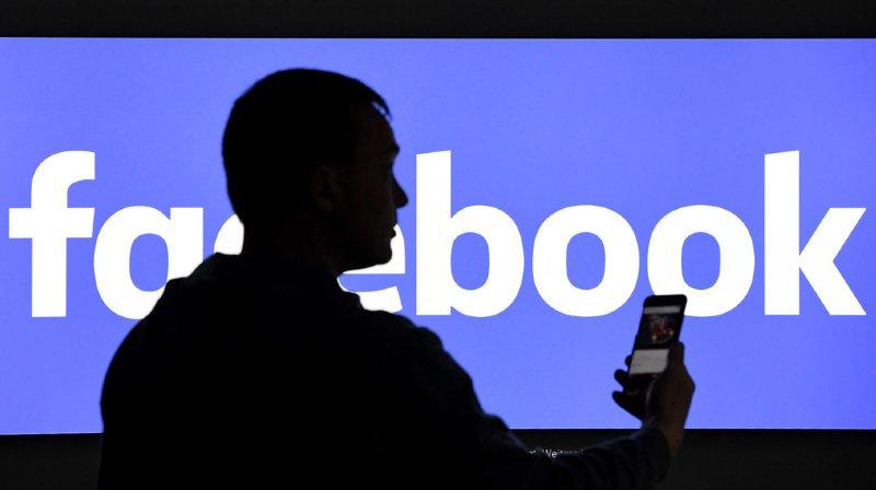 Internet: le nombre d'utilisateurs morts pourrait dépasser celui des vivants sur Facebook