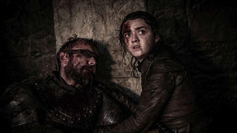 Eclairage: «Philosophie et politique dans Game of Thrones»