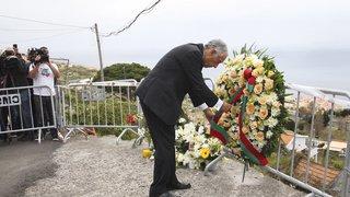 Portugal: Madère rend hommage aux touristes allemands morts dans un accident de car