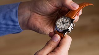 Les Ambassadeurs, réseau de boutiques horlogères, s'allient à Watchbox, géant de la montre d'occasion implanté à Neuchâtel