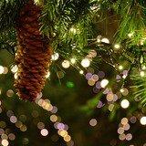 Marché de Noël de Mase