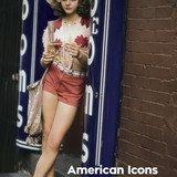 American Icons