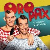 OROPAX – TESTSIEGER AM SCHEITEL.