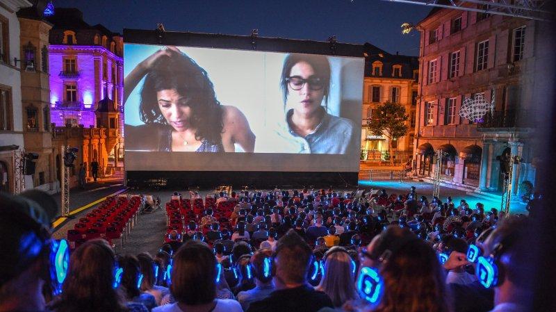 Coup de projecteur sur la scène danoise au Nifff