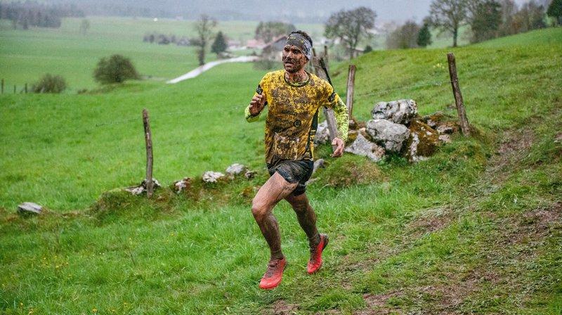 BCN Tour: la pluie ne refrène pas les ardeurs aux Ponts-de-Martel