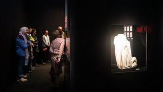 Plus de 13'000 visiteurs à la Nuit et Journée des musées