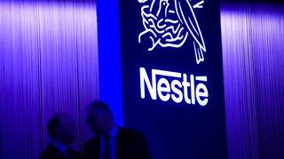 Nestlé veut vendre son unité de soin de la peau Skin Health pour 10 milliards de francs