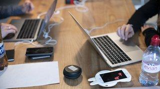 Internet: 9 PME suisses sur 10 négligent leur visibilité en ligne