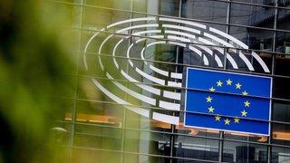 Elections européennes: les Français voteront aussi dans le canton de Neuchâtel