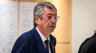 France – Début du second volet du procès des Balkany