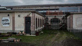 La Chaux-de-Fonds: bientôt une nouvelle salle de 400 places aux anciens abattoirs