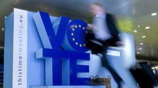 Les Européens espèrent la fin du casse-tête britannique