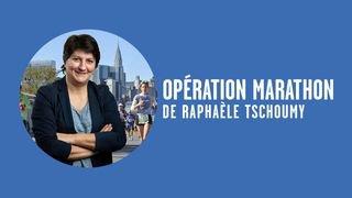 Opération marathon