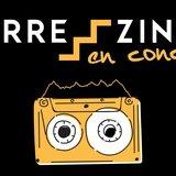 Sierre-Zinal en concert