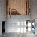 Parole d'architecte: Charles Pictet