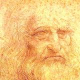 Les instruments de musique de Léonard de Vinci et le Valais, entre Humanisme et Renaissance