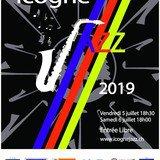 IcogneJazz Festival 2019