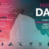 Maya's Day