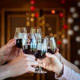 Afterwork les secrets du vin