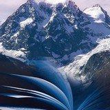 Rencontre Internationale du livre de montagne