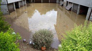 dombresson-inondations-02