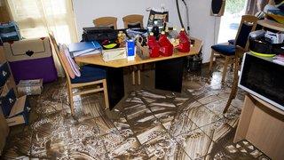 dombresson-inondations-05