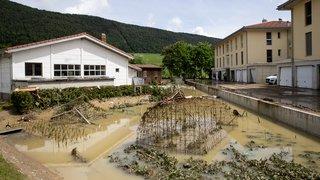 dombresson-inondations-16