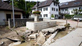 dombresson-inondations-29