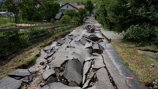 dombresson-inondations-40