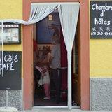 Balade gourmande au Val-de-Travers