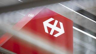 Transport ferroviaire: les CFF n'utiliseront plus de glyphosate d'ici 2015