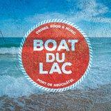 Latin Boat
