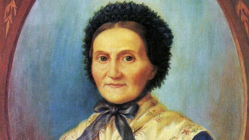La Fribourgeoise Marguerite Bays canonisée le 13 octobre