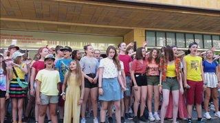 Unesco: les 10 ans célébrés à La Chaux-de-Fonds et au Locle