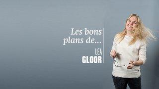 «Vert de rage», Josiane Balasko, Daraya, les bons plans de Lea Gloor