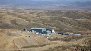 La Chaux-de-Fonds: sursis pour le lanceur d'alerte et demandeur d'asile mongol