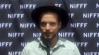 """Au Nifff, Raphaël Tschudi vous recommande """"Existe!"""""""