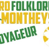 """Apéro Folklorique Monthey """"Voyageur"""" 7/8"""