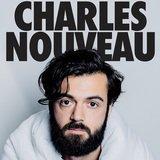 Joie de vivre - Charles Nouveau